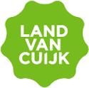 Logo Land van Cuijk