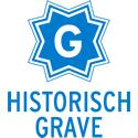 Beleef Historisch Grave